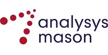 analysys-mason-logo